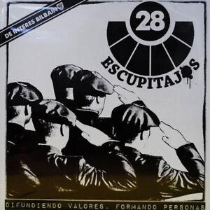 28-ESCUPITAJOS-Difundiendo-Valores-Formando-Personas-LP-punk-cicatriz-mcd