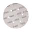 150mm-Discos-de-Lijado-Lija-Shark-6-034-Lijadora-Orbital-hooknloop-6-agujero-Premium miniatura 10