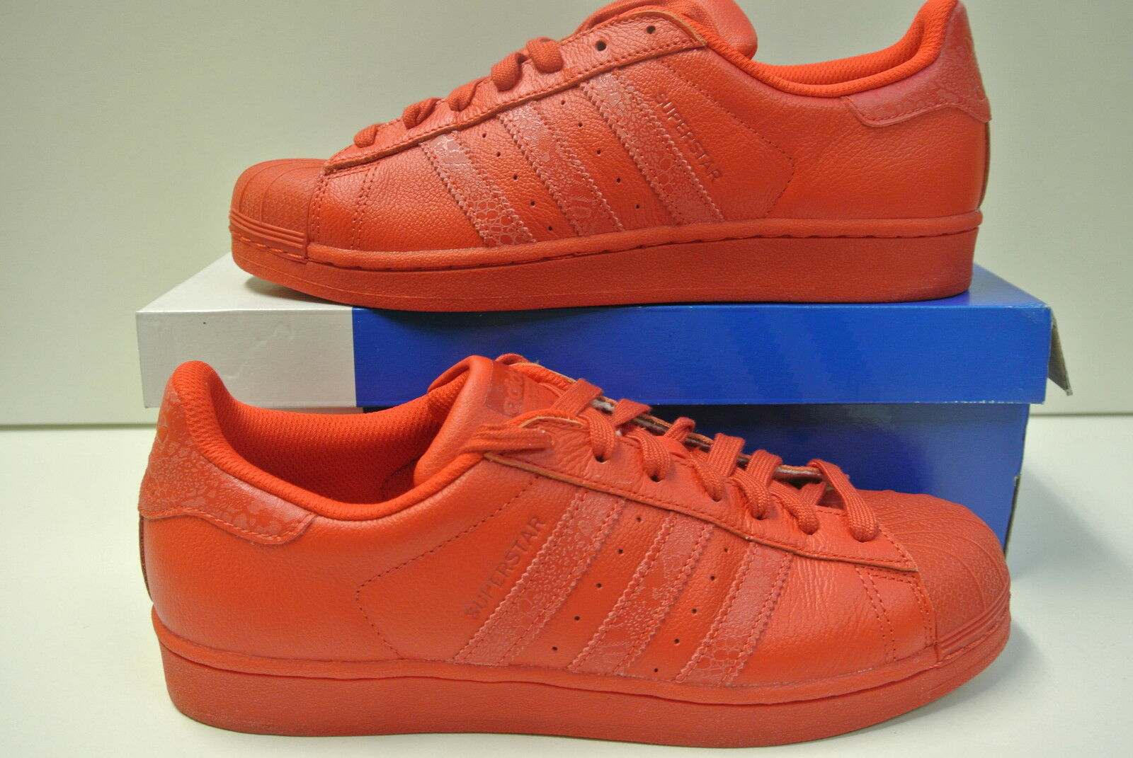 Adidas Superstar Gr. wählbar  Neu & OVP S75538