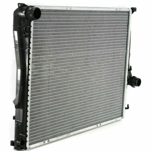 3.2 2636 Radiator BMW Z4 323CI 323I 323IS 325CI 325I 325XI 330CI 330I 2.2 2.5 3