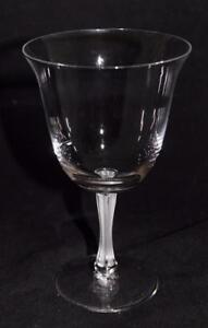 Lalique-Crystal-BARSAC-Burgundy-Wine-Glass-or-Goblet-6-034-Tall-France
