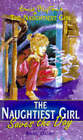 Naughtiest Girl Saves the Day by Enid Blyton, Anne Digby (Paperback, 1999)