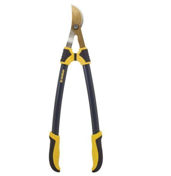 Garden Bypass Tree Lopper Pruner Tools Landscape Blade Cutter Limb Trimmer Tool