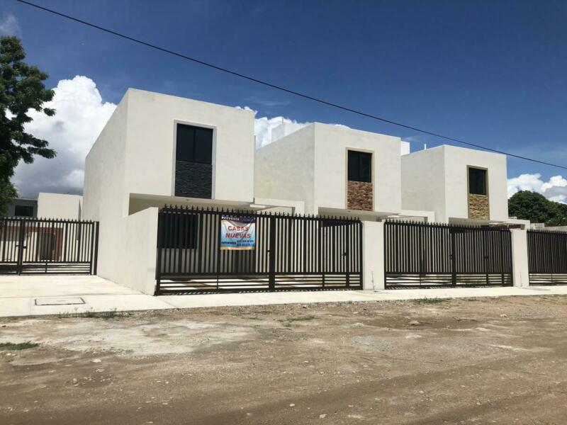 ( CERCV2017 ) Casa en venta  Col. Laguna de la Puerta  info.  833  :   104  :  61 89