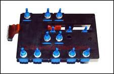 Tektronix Control Panel Potentiometer Assy 2465b 2467b 2465a 2467 2445a 2445b