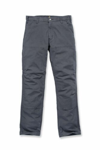 Carhartt rugged flex rigby double front 102802