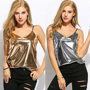 Think, that Gold and silver metallic sexy outfits for women