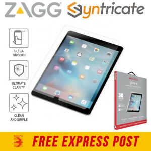 Computer & Office Professional Sale Tempered Glass Film For Ipad Air 5 Tablet Screen Protector Cleaning Wipes No Retail Box With Tracking Number