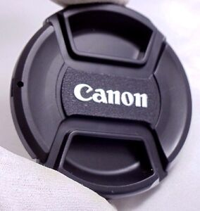 Canon-55mm-front-lens-cap-Snap-on-for-11-22mm-f4-5-6-EF-M-18-150mm-f3-5-6-3-M