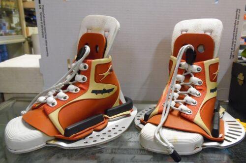 Chaussures Metamar réveil Vintage Metamar Wake 12 Vintage 12 boarding de Shoes 6nrYwxOq6