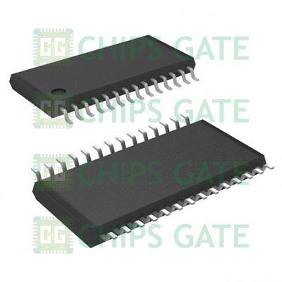 TSSOP-28 8PCS NEW TDA5210 INFINEON 0346