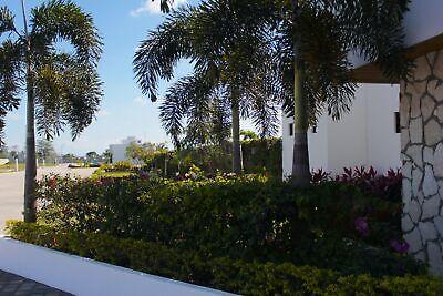 Terrenos Residenciales en Venta en Villa Brisa, Villahermosa, Tabasco, 324 m2