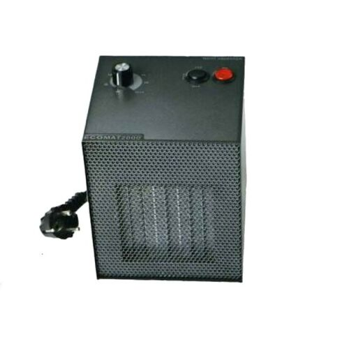 Camping Radiateur chauffage aérotherme ECOMAT 2000 Classic