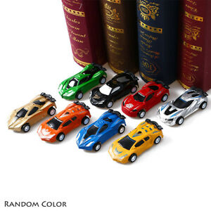 Mini-Car-Toys-Pull-Back-Cars-Speed-Racing-Vehicles-Model-Play-Set-for-Kids