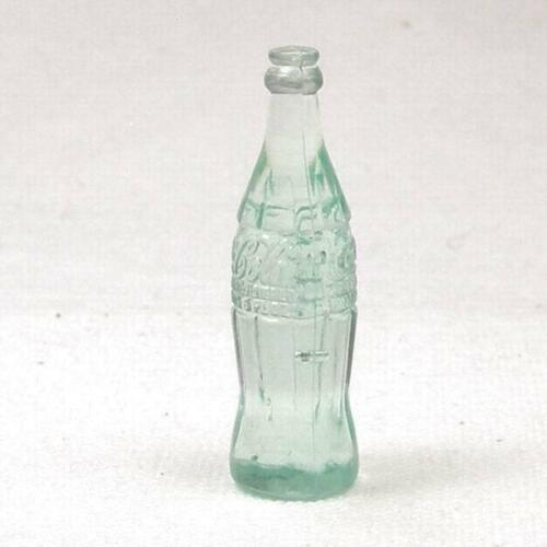1//6 Battle Gear Toys 599 01 Bouteille Coca Cola Vide WWII