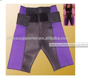Find great deals on eBay for sweat suit shorts. Shop with confidence.
