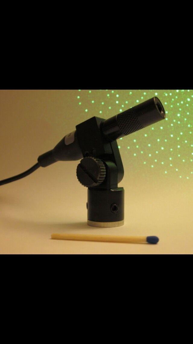 Lichter aus 1001 Nacht Dual Projektor Manytronic Manytronic Manytronic Sternenhimmel Nano Star 5mW 7b2ff2