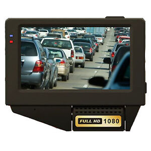 sreetcam full hd 1080p in car camera 24hrs parking surveillance ebay. Black Bedroom Furniture Sets. Home Design Ideas