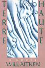 Terre Haute by Will Aitken (Paperback / softback, 1989)
