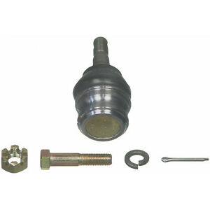 Suspension-Ball-Joint-fits-1988-2019-Subaru-Legacy-Impreza-Forester-MOOG