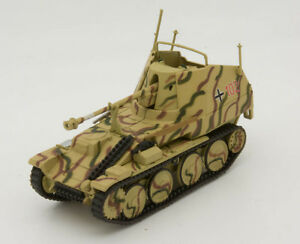 CT-87-Marder-III-Ausf-M-Sd-kfz-138-12th-SS-Pz-Div-Hitlerjugend-Germany-1944