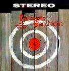 Cannonball's Sharpshooters by Cannonball Adderley/Cannonball Adderley Quintet (CD, Sep-2009, American Jazz Classics)