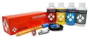 Atlas-Scientific-pH-Kit