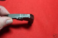 Springfield M1 Garand -3 Hammer - Original USGI