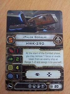 Star-Wars-X-Wing-Pilot-Card-Palob-Godalhi