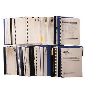 House-of-Cards-Screen-Used-Peoc-Conference-Room-Paperwork-Lot-Set-Ep-507