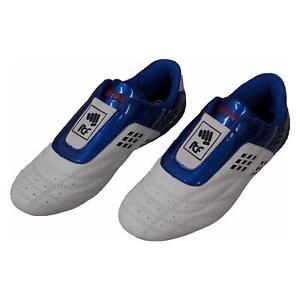 Baskets Top Taekwondo Chaussures Ten Itf Budo Tkd HqZvzY