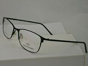 b2174d7e Image is loading William-Morris-unisex-Spectacle-frames