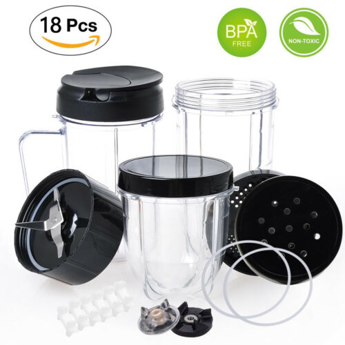 Replacement Spare Part Power Drive Base Gear For Magic Bullet Juicer 250W MB1001