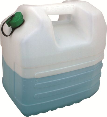 NEW JERRY CAN 20 LITRE CAMPING BUSHCRAFT h