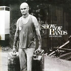 Country Life by Show of Hands (CD, Dec-2003, Show Of Hands)