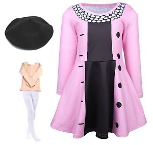 Simile-Lol-Posh-Vestito-Carnevale-Bambina-Tipo-Lol-Cosplay-Dress-LOLPOSH4