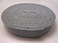 Flat Table Top Chain Plastic Conveyor Chain 131 4380