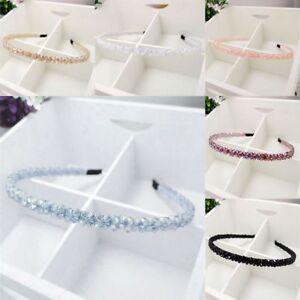Metal-Hairband-Bling-Headband-Hairwear-Accessories-Hair-Band-Wedding-Jewelry