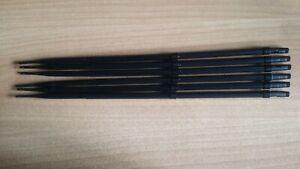 NEW-6-Dual-Band-2-4GHz-5GHz-RP-SMA-WiFi-Antennas-for-multi-antennas-039-routers