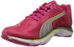 62a44b7e270 Puma Mobium Elite Runner v2 Women s Trainer Running Shoe - UK 6 EU ...