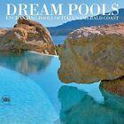 Dream Pools by Nico Filigheddu, Giovanni Maria Filigheddu (Hardback, 2015)