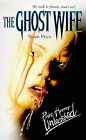 The Ghost Wife by Susan Price (Paperback, 1999)