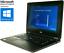 Dell-14-034-Latitude-E7470-Intel-i7-6600U-2-60GHz-16GB-RAM-256GB-SSD-Windows10-Home thumbnail 1