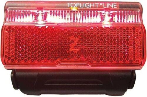 Busch /& Müller Toplight Line Permanent
