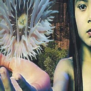 The-Future-Sound-of-London-Lifeforms-CD-2-discs-1994-FREE-Shipping-Save-s