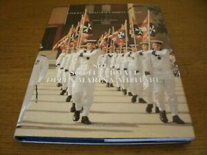 Le Scuole Sottufficiali della Marina Militare-Ufficio Storico 157 Pag. Anno 1996