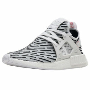 detailed look 78bd0 9b79a Details about Adidas NMD Runner XR1 Primeknit BB2911 MENS Brand New in Box!