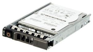 Hitachi-600GB-10k-2-5-039-6g-SAS-incluyendo-DELL-Caddie