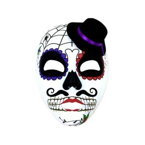 KBW-Day-of-the-Dead-Full-Mask-Top-Hat