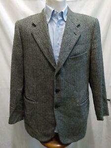 giacca-jacket-uomo-Pal-Zileri-pura-lana-taglia-54